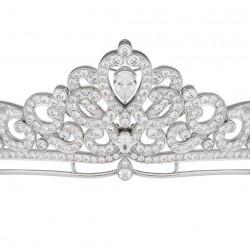 داماس لي إكسكلوسف-خواتم ومجوهرات الزفاف-دبي-1