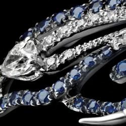 دمياني-خواتم ومجوهرات الزفاف-دبي-5