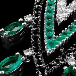 دمياني-خواتم ومجوهرات الزفاف-دبي-1