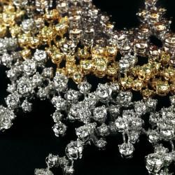 دمياني-خواتم ومجوهرات الزفاف-دبي-4