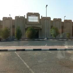 صالة الشيخة مريم سعد العبد الله الصباح - للرجال-قصور الافراح-مدينة الكويت-6