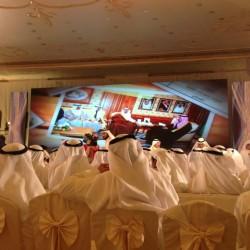 صالة الشيخة مريم سعد العبد الله الصباح - للرجال-قصور الافراح-مدينة الكويت-4