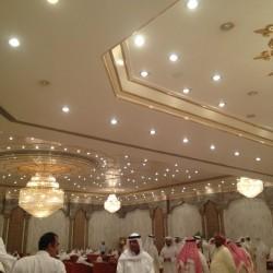 صالة الشيخة مريم سعد العبد الله الصباح - للرجال-قصور الافراح-مدينة الكويت-5