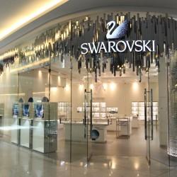 سواروفسكي-خواتم ومجوهرات الزفاف-دبي-2