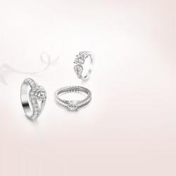 فان كليف أند أربيلز-خواتم ومجوهرات الزفاف-دبي-2