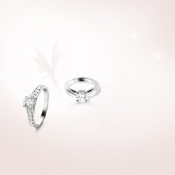 فان كليف أند أربيلز-خواتم ومجوهرات الزفاف-دبي-3