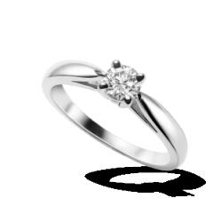 فان كليف أند أربيلز-خواتم ومجوهرات الزفاف-دبي-6