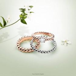 فان كليف أند أربيلز-خواتم ومجوهرات الزفاف-دبي-1