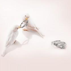 فان كليف أند أربيلز-خواتم ومجوهرات الزفاف-دبي-5