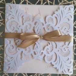 ال كي انفيتيشن-دعوة زواج-دبي-1