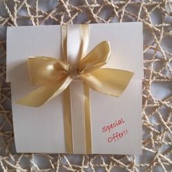 ال كي انفيتيشن-دعوة زواج-دبي-3