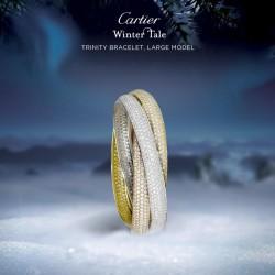 مجوهرات كارتير-خواتم ومجوهرات الزفاف-دبي-6