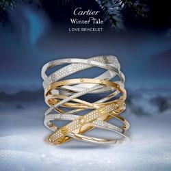 مجوهرات كارتير-خواتم ومجوهرات الزفاف-دبي-3