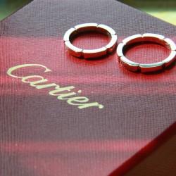 مجوهرات كارتير-خواتم ومجوهرات الزفاف-دبي-2