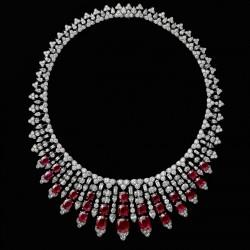 مجوهرات كارتير-خواتم ومجوهرات الزفاف-دبي-4