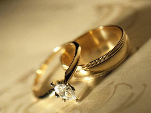 بيجوتري زياد - خواتم ومجوهرات الزفاف - مدينة تونس