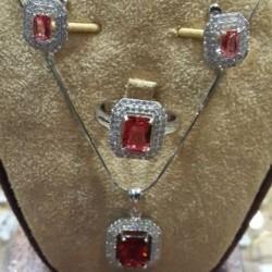 بيجوتري زياد-خواتم ومجوهرات الزفاف-مدينة تونس-6