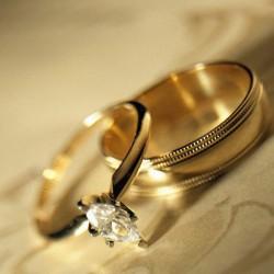 بيجوتري زياد-خواتم ومجوهرات الزفاف-مدينة تونس-1