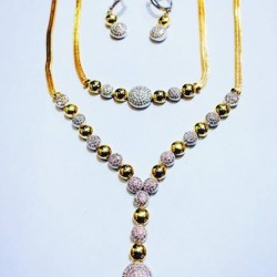 مجوهرات مصمودي-خواتم ومجوهرات الزفاف-مدينة تونس-6