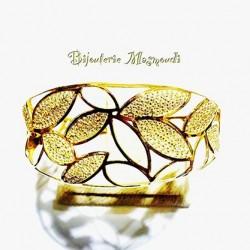 مجوهرات مصمودي-خواتم ومجوهرات الزفاف-مدينة تونس-2