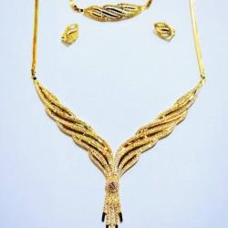 مجوهرات مصمودي-خواتم ومجوهرات الزفاف-مدينة تونس-4