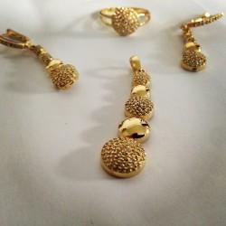 مجوهرات مصمودي-خواتم ومجوهرات الزفاف-مدينة تونس-1