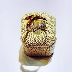 مجوهرات مصمودي-خواتم ومجوهرات الزفاف-مدينة تونس-5