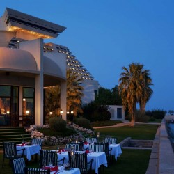 فندق شيراتون الدوحة-الفنادق-الدوحة-5