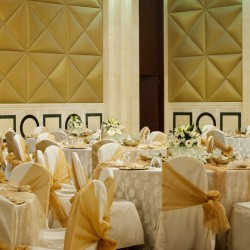 فندق شيراتون الدوحة-الفنادق-الدوحة-1