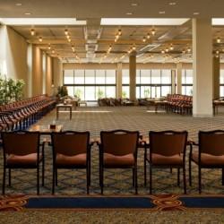 فندق شيراتون الدوحة-الفنادق-الدوحة-6