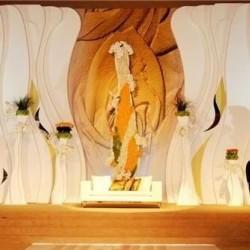 فندق شيراتون الدوحة-الفنادق-الدوحة-2