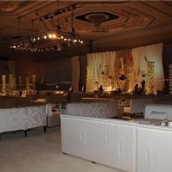 فندق شيراتون الدوحة-الفنادق-الدوحة-4