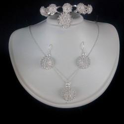 المجوهرات موحدة-خواتم ومجوهرات الزفاف-سوسة-1