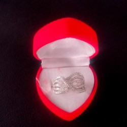 المجوهرات موحدة-خواتم ومجوهرات الزفاف-سوسة-5