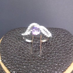 المجوهرات موحدة-خواتم ومجوهرات الزفاف-سوسة-2