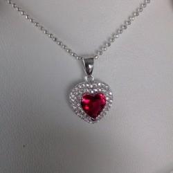 المجوهرات موحدة-خواتم ومجوهرات الزفاف-سوسة-6
