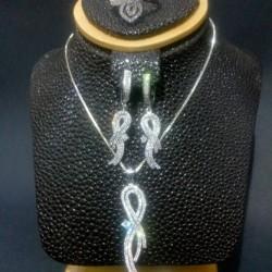 المجوهرات موحدة-خواتم ومجوهرات الزفاف-سوسة-3