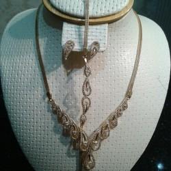 حبيب جمالي-خواتم ومجوهرات الزفاف-سوسة-2