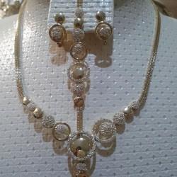 حبيب جمالي-خواتم ومجوهرات الزفاف-سوسة-5