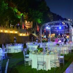 جاردن دي أفروديت-الحدائق والنوادي-بيروت-2