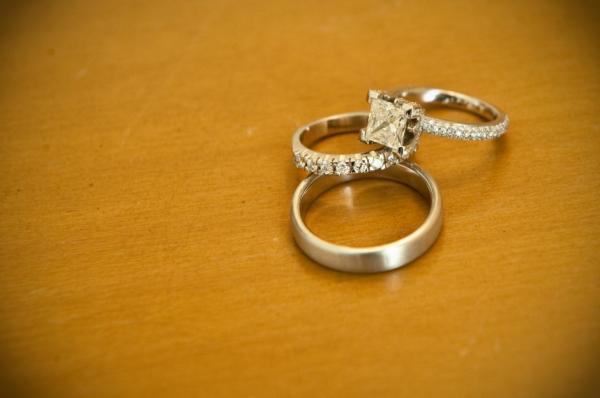 واحد - خواتم ومجوهرات الزفاف - مدينة تونس