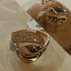 واحد-خواتم ومجوهرات الزفاف-مدينة تونس-4