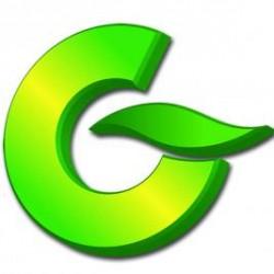 غرين لاند برس-دعوة زواج-مدينة الكويت-1