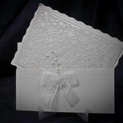 ماجيك تاتش-دعوة زواج-سوسة-4