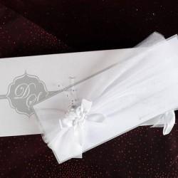 الطباعة الذكية-دعوة زواج-مدينة تونس-3