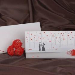 الطباعة الذكية-دعوة زواج-مدينة تونس-1