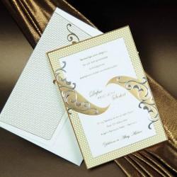 الطباعة الذكية-دعوة زواج-مدينة تونس-2