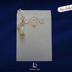 Rahwanji Cards International-Invitations de mariage-Tunis-2