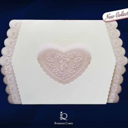 Rahwanji Cards International-Invitations de mariage-Tunis-6