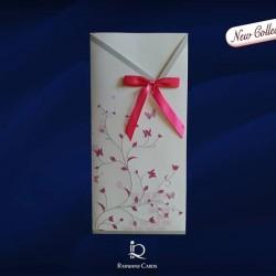 Rahwanji Cards International-Invitations de mariage-Tunis-3